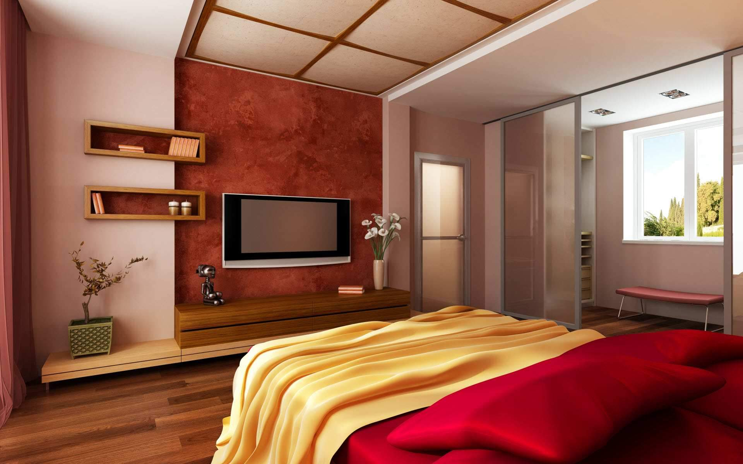 homes interior design. Best Indian Bedroom Interior Homes Design S