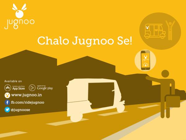 jugnoo promo code puja289670 free auto ride june 2016. Black Bedroom Furniture Sets. Home Design Ideas