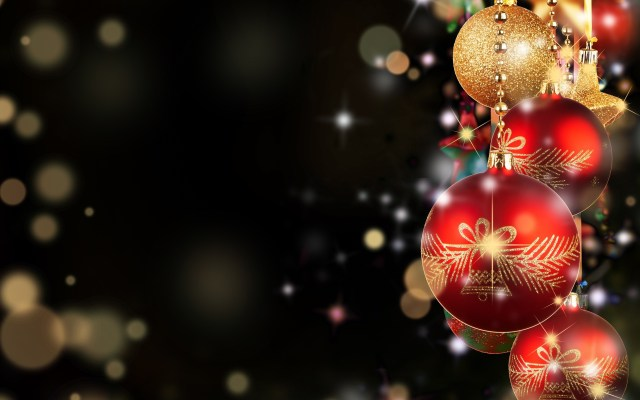 Christmas day wallpapers for windows