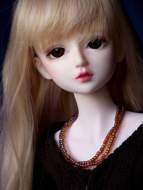 Best looking For Cute Barbie Dolls HD Wallpapers Free Download ...