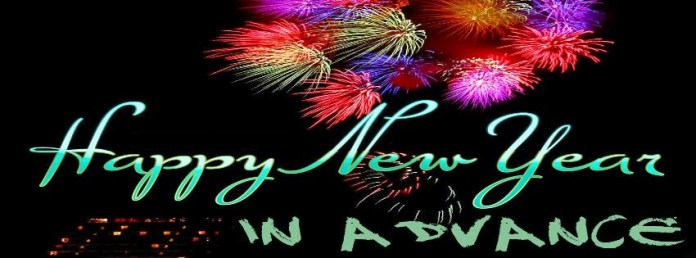 happy new year eve pictures hd