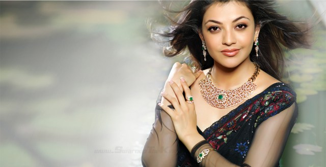 kajal agrawal latest wal;lpapers