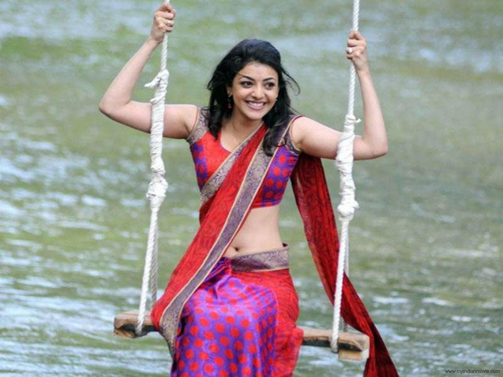 Hot top 35 kajal aggarwal wallpapers hd images photos collection top 35 kajal aggrawal beautiful hot hd wallpapers free download voltagebd Image collections