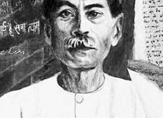PremchanD MUNSHI PREMCHAND-MUNSHI-PREMCHAND-SHORT-STORIES-IN-HINDI
