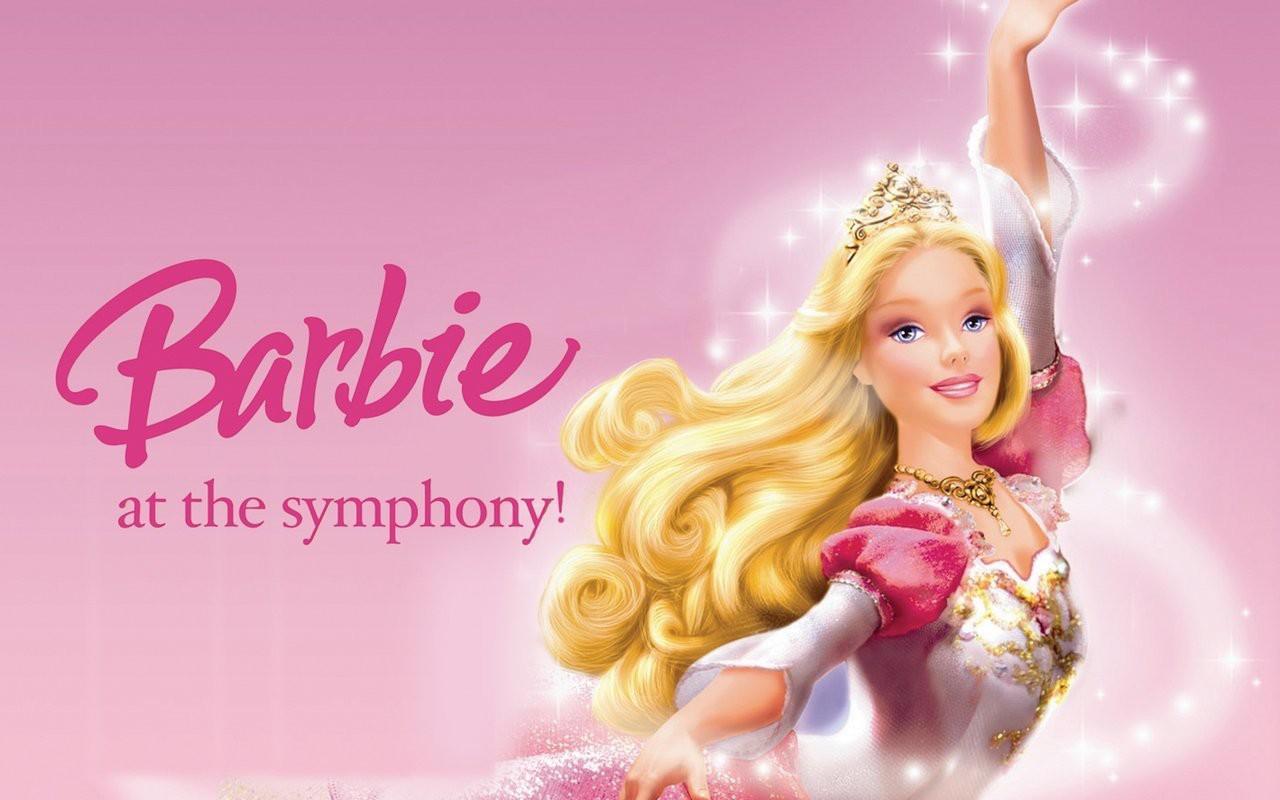 Fantastic Wallpaper Mobile Barbie - Princess-Beautiful-Doll-Wallpaper-for-mobile  Perfect Image Reference_43223.jpg?fit\u003d1280%2C800\u0026ssl\u003d1