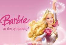 princess barbie wallpapers free