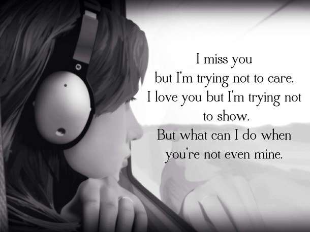 alone-break-up-heart-broken-i-miss-you-quotes
