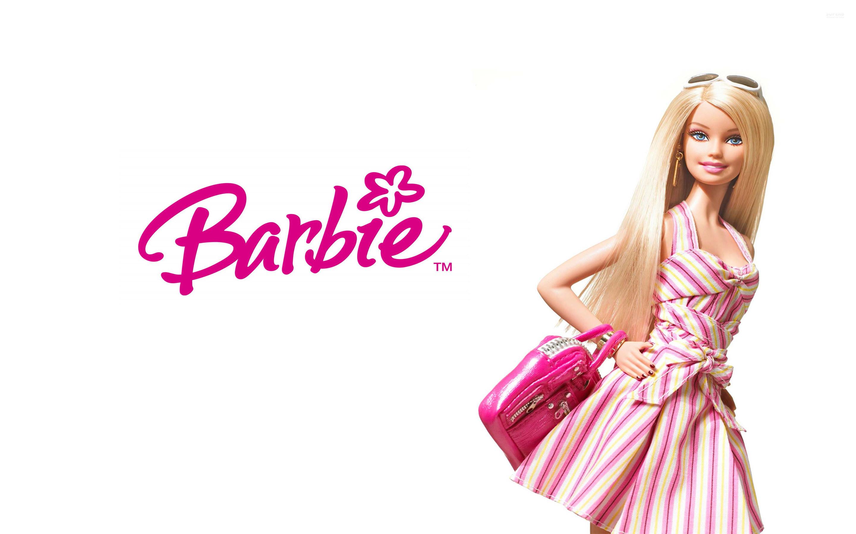 Barbie Pink Nude Photos 28