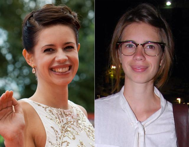 Kalki Koechlin actress without makeup bollywood actress without makeuphot actress without clothes south actress without makeup tollywood actress without makeup actresses without makeup Kalki wthout makeup