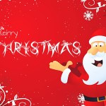 Merry Christmas Wishes Quotes Messages Images Pictures Latest Photos Collection