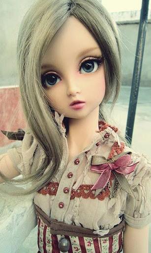 Cute Barbie Doll Wallpaper Hd Top 80 Best Beautiful Cute Barbie Doll Hd Wallpapers