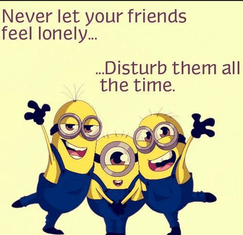 funny friendship day quotes in telugu