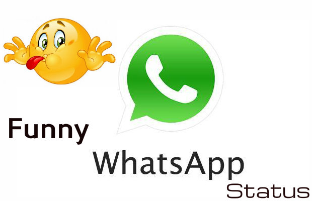 funny whats app dp