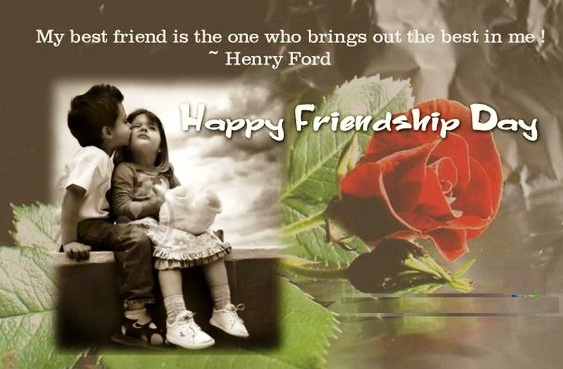 happy friendship day cute wallpapers images