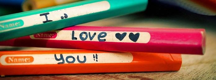 love shayari for facebook status