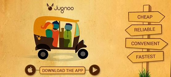 jugnoo free ride - jugnoo free - jugnoo download - jugnoo android app - jugnoo se chalo - free jugnoo ride - free ola ride - free uber ride - jugnoo-auto-gurgaon-jaipur-chandigarh-referral-code-coupon