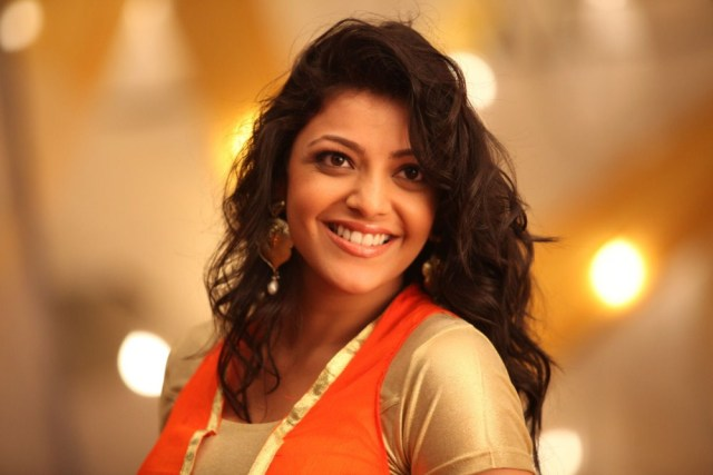 kajal agrawal new pictures