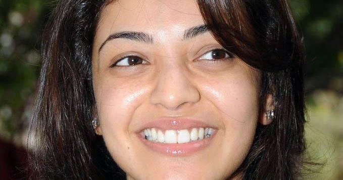 kajal agrawal without makeup