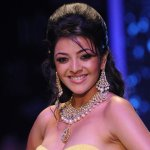 Hot! Top 35+ Kajal Aggarwal sexy Wallpapers HD Images Photos Collection