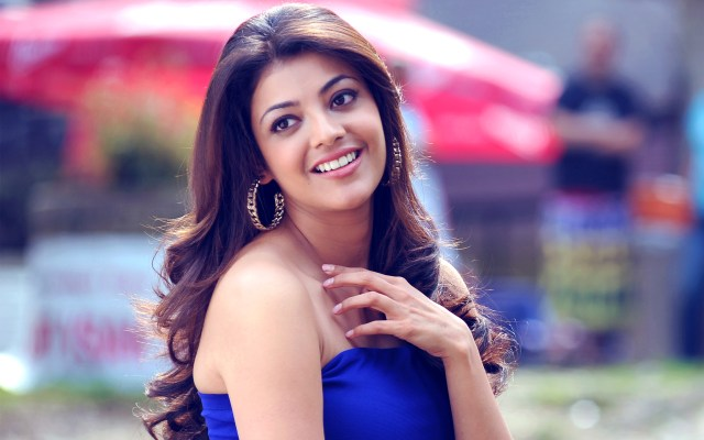 kajal agrawal pictures for mobile