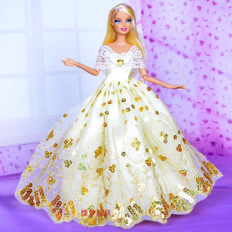 Image Result For Baju Barbie