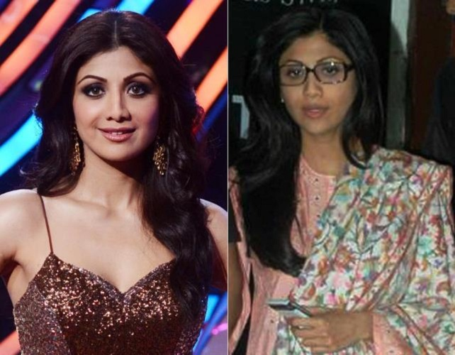 actress without makeup bollywood actress without makeuphot actress without clothes south actress without makeup tollywood actress without makeup actresses without makeup Shilpa Shetty wthout makeup