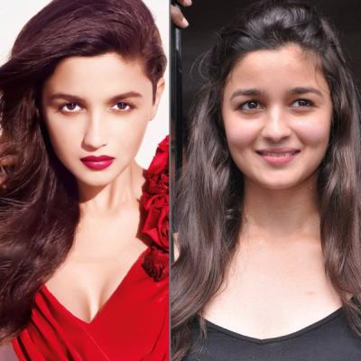actress without makeup bollywood actress without makeuphot actress without clothes south actress without makeup tollywood actress without makeup actresses without makeup Alia Bhatt wthout makeup