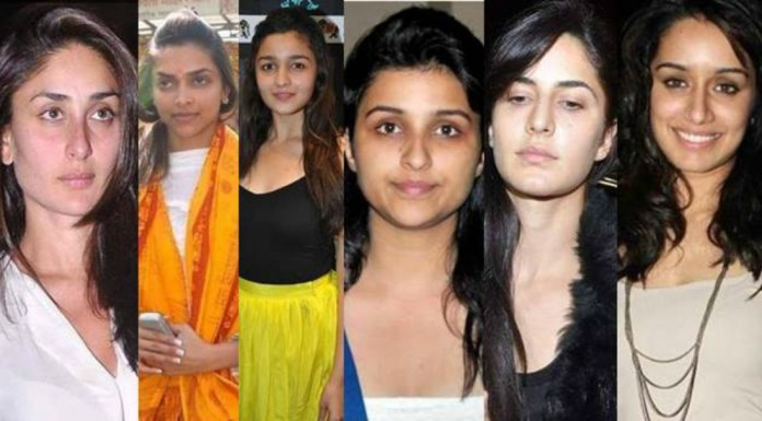 secret-pictures-of-hot-bollywood-actresses-with-no-makeup actress without makeup bollywood actress without makeuphot actress without clothes south actress without makeup tollywood actress without makeup actresses without makeup Neha Dhupia wthout makeup