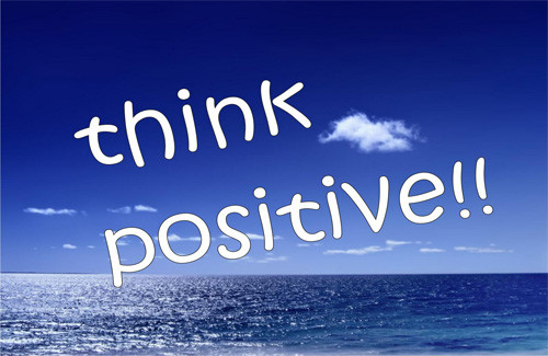 positive thinking quotes in tamil language
