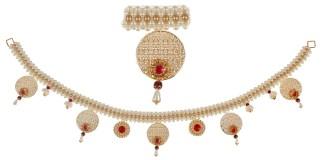 Bandhanwar Images For Home Decoration Best Home Decoration Ideas Beautiful Bandhanwar Diwali Decoration