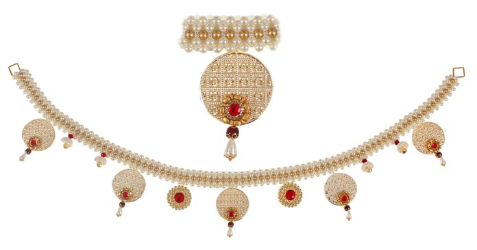 main door decoration ideas
