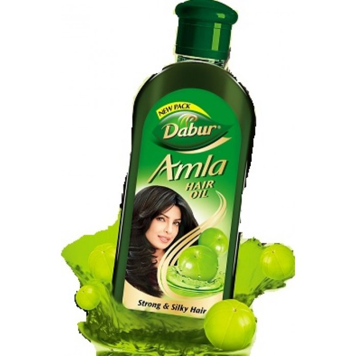 dabur amla hair oil benefits
