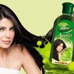 Dabur Amla Hair Oil Reviews, Benefits, Price