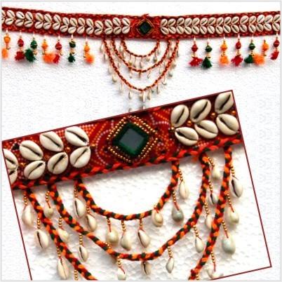 ethnic-mirror-bandhanwar