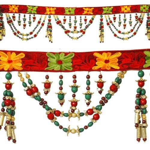 floral-border-toran-door-hangings-bandhanwar
