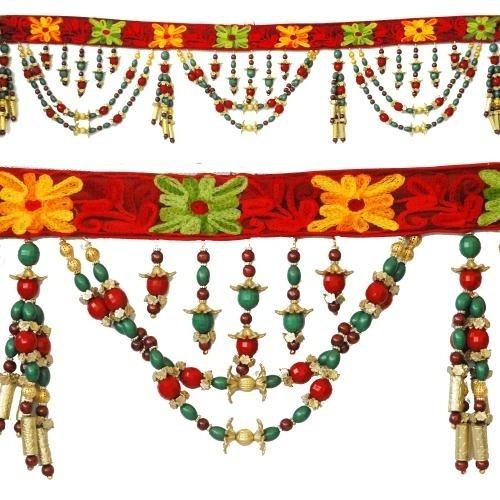 floral-border-toran-door-hangings-bandhanwar