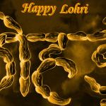 Latest Happy Lohdi 2017 Wishes Images Whats app Status Quotes SMS Collection