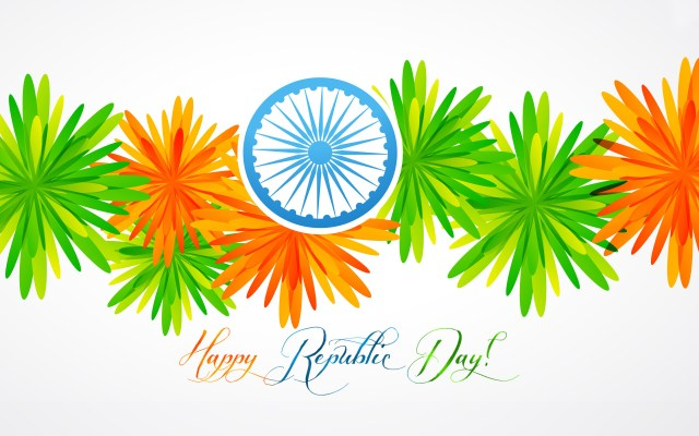 republic day songs lyrics