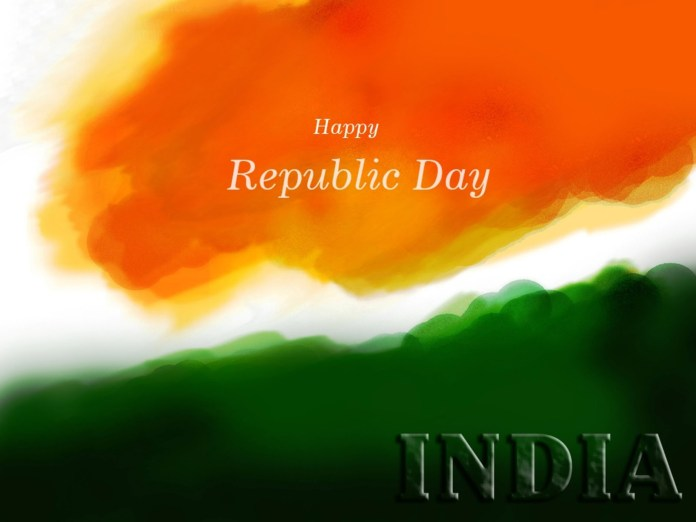 Happy Republic Day Photos for Whats app Dp