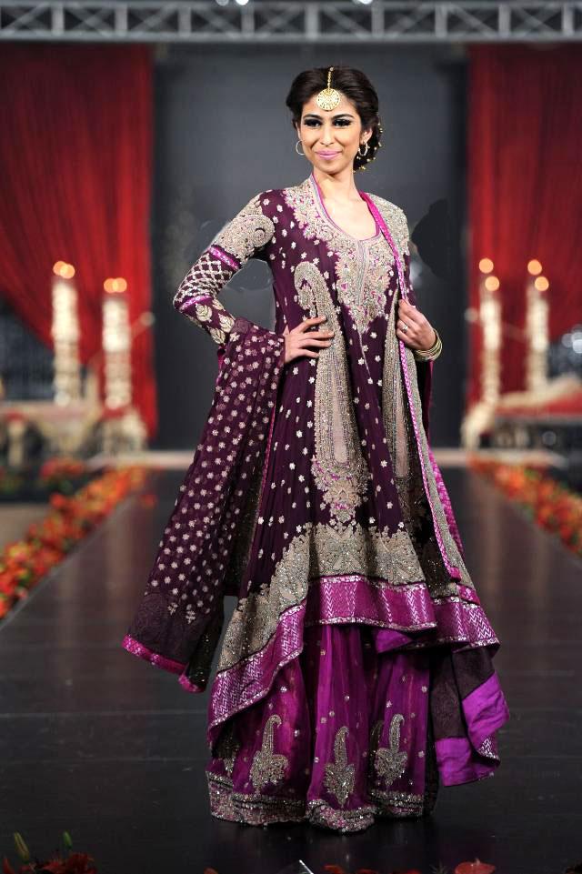 designer dresses designs for wedding