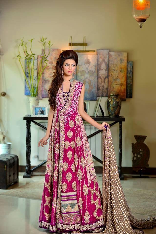 pakistani designer suits design