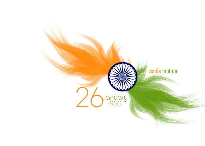 Happy Republic Day Images In Telugu