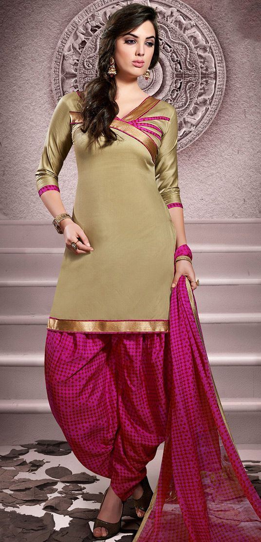 Latest Salwar Kameez Designs Catalouge And Images - Latest churidar neck designs for stitching