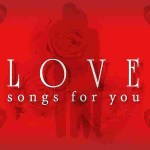 Beautiful Valentines Day Romantic Love Songs List