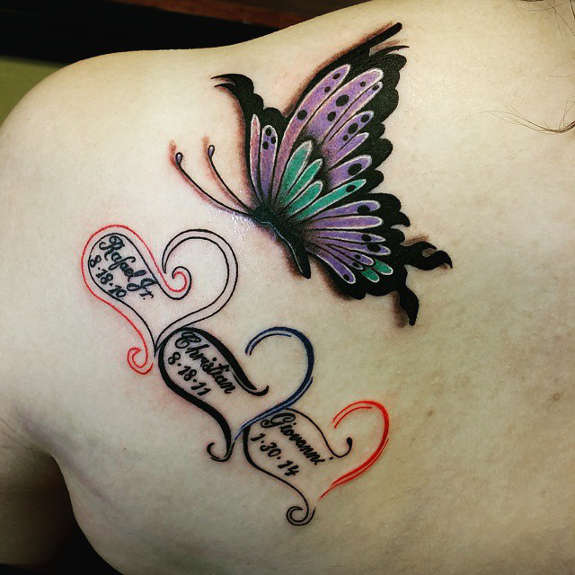 Top 100 Best Tattoo Designs For Girls And Women Youme And Trends