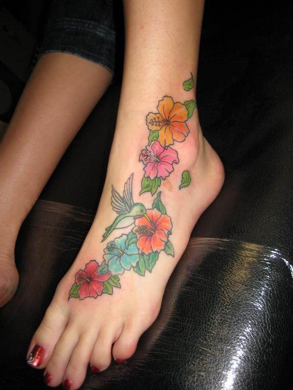 tattoo design for girls images