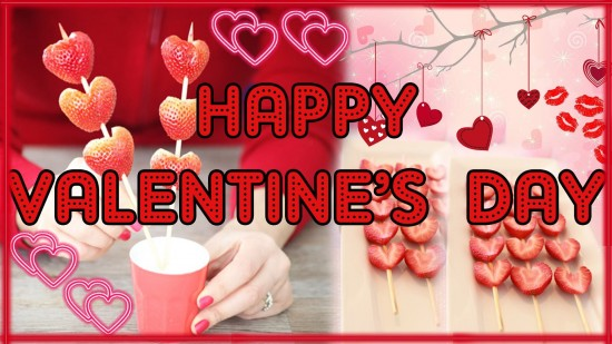 valentines day images for bf