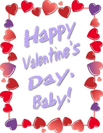 happy valentines day beauftiful pictures