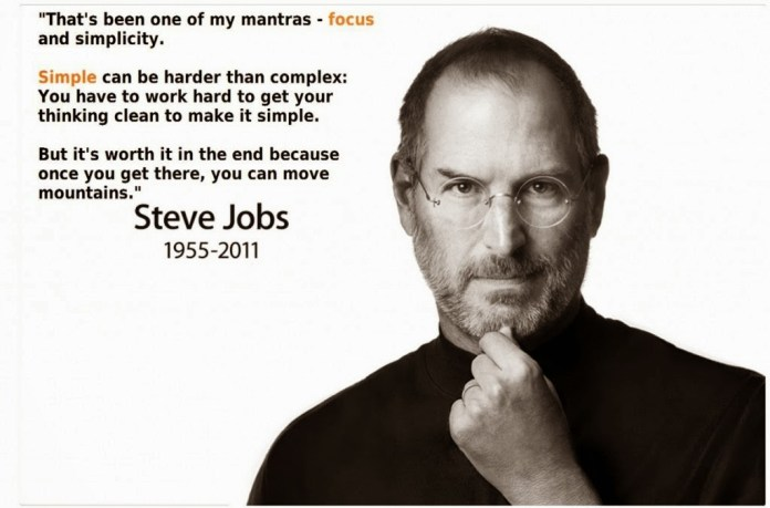 jobs inspirational quotes images