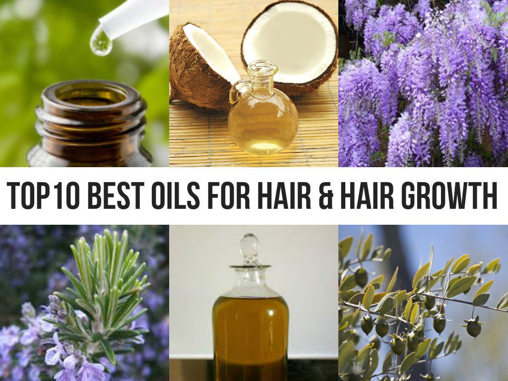 Best Essential Oils For Hair Growth Youme And Trends